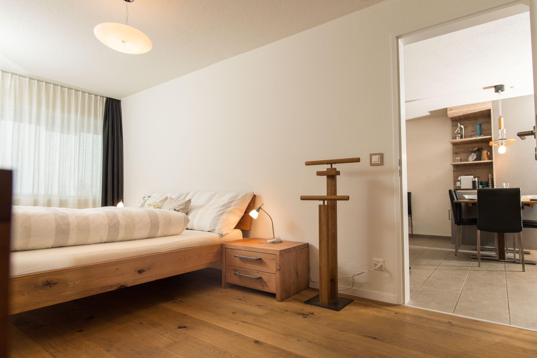 Unterkunft-Ferienwohnung-Andermatt